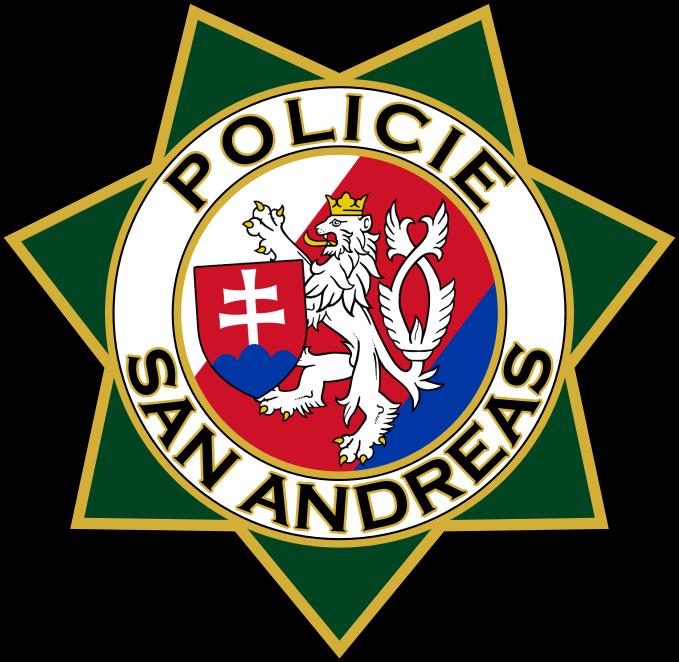 nové logo PSA